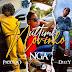 DOWNLOAD MP3: Prodígio feat. Nga & Deezy - Último Novinho (Rap)