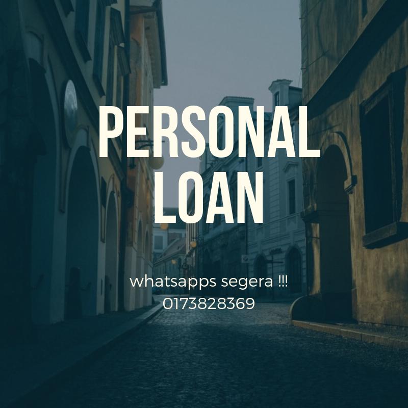 Pinjaman Tanpa Deposit