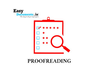 HOW TO START EDITING AND PROOFREADING BUSINESS
