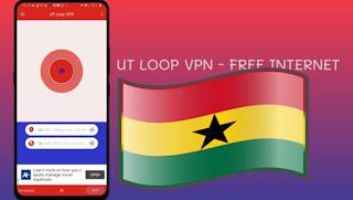 Ghana MTN Free Browsing Trick MMS APN