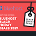 Bluehost Black Friday Deals 2019 In Hindi
