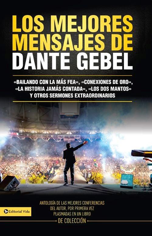 Descargar Gratis Libros Del Pastor Cash Luna Free Download