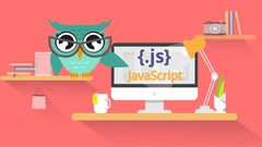 javascript-from-beginner-to-expert-bring-life-to-your-site