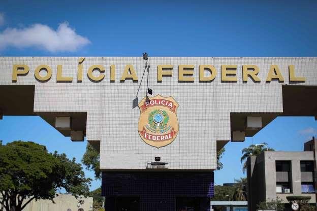 Concurso da Polícia Federal com 1.500 vagas já tem banca definida