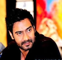 Ajay Devgan Bio - Age, Height, Net worth, Family, Affairs, Nationality and More