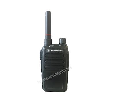 bộ đàm cầm tay Motorola GP-600S giá rẻ