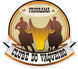 CLUBE DO VAQUEIRO