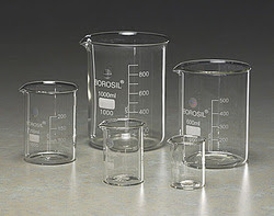 Kimia Industri 3 Peralatan Dasar Gelas Laboratorium Kimia