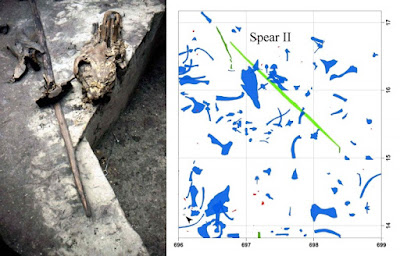 Archaeologists long underestimated early hominins