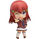 Nendoroid Inou Battle Within Everyday Life Tomoyo Kanzaki (#504) Figure