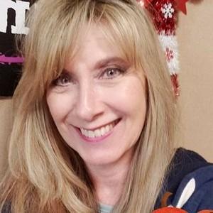 Nancy Quill Age   Wiki, Net worth, Bio, Height, Husband
