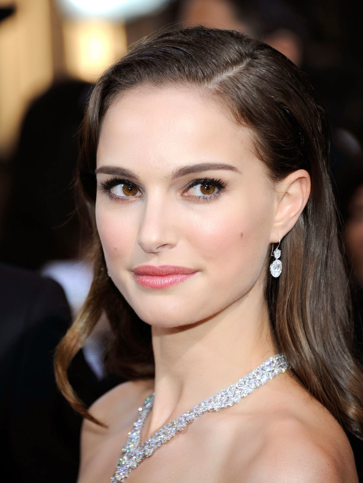 Hot Natalie Portman nude (87 photos), Ass, Bikini, Twitter, cleavage 2015
