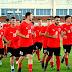 Έναρξη προετοιμασίας Π.Α.Σ Φλώρινα - Καλή ποδοσφαιρική χρονιά!