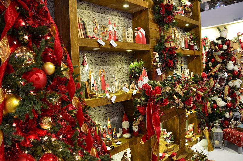 decoracao de arvore de natal tradicional:Tendências de decoração para o NATAL 2016! – palomasoares