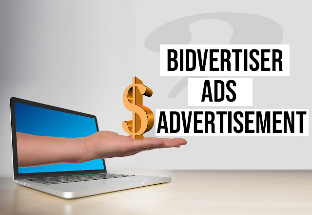 Bidvertiser-Ads-Advertisement