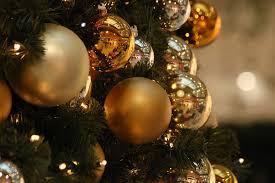 Covid, il Natale senza turismo costa 4,1 mld