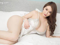 Nonton Film Bokep China Full Porno Khusus Dewasa : Ji Meiwang Breasted (2021) - Full Movie | (Subtitle Bahasa Indonesia)