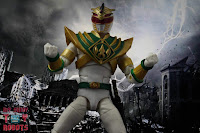 Lightning Collection Lord Drakkon 21