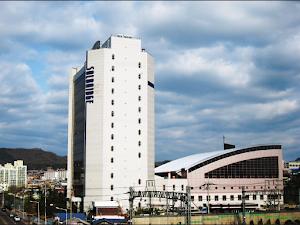 BEASISWA: S1 dan S2 Administrasi Bisnis di SolBridge International School of Business, Korea Selatan