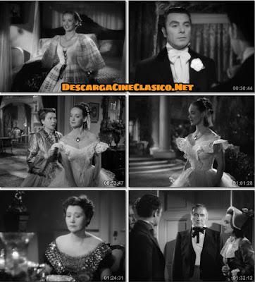 Jezabel (1938) Jezebel,