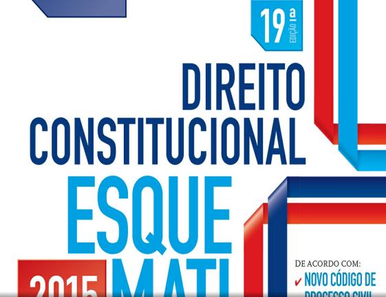 DIREITO BAIXAR CONSTITUCIONAL 2011 LIVRO DESCOMPLICADO