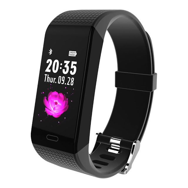Top 15 Smart Bands you should buy in 2019 from Amazon India