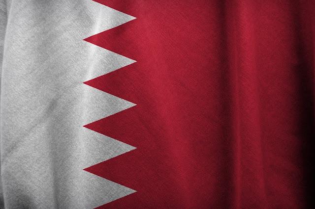 Profil & Informasi tentang Negara Bahrain [Lengkap]