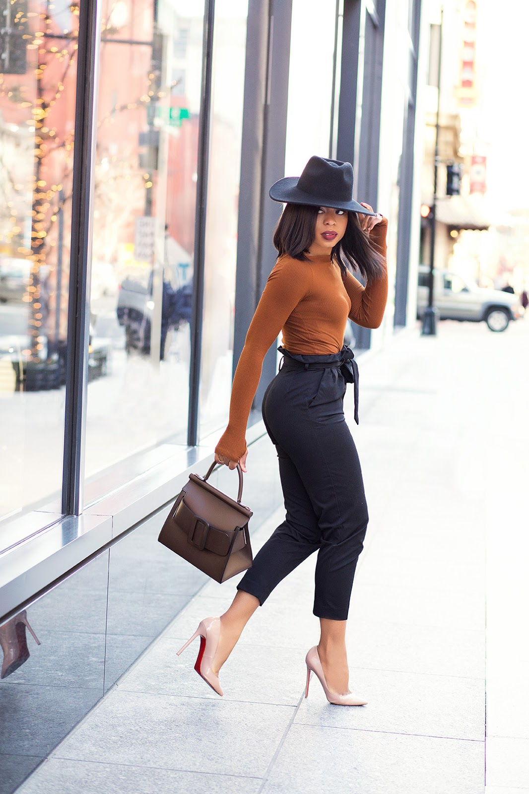 what to wear to work, www.jadore-fashion.com