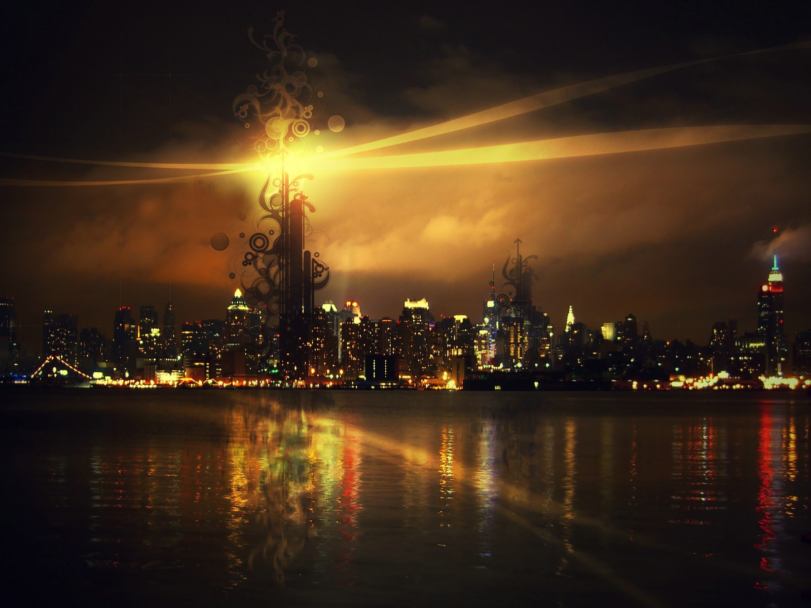 Awesome Wallpapers HD| HD Wallpapers ,Backgrounds ,Photos ...  Awesome Wallpap...