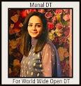 Manal DT