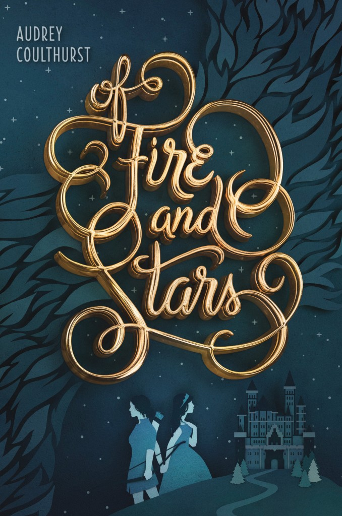 https://www.goodreads.com/book/show/25164304-of-fire-and-stars