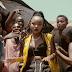 Video | Rosa Ree - Banjuka (Official Music Video) | Download Mp4