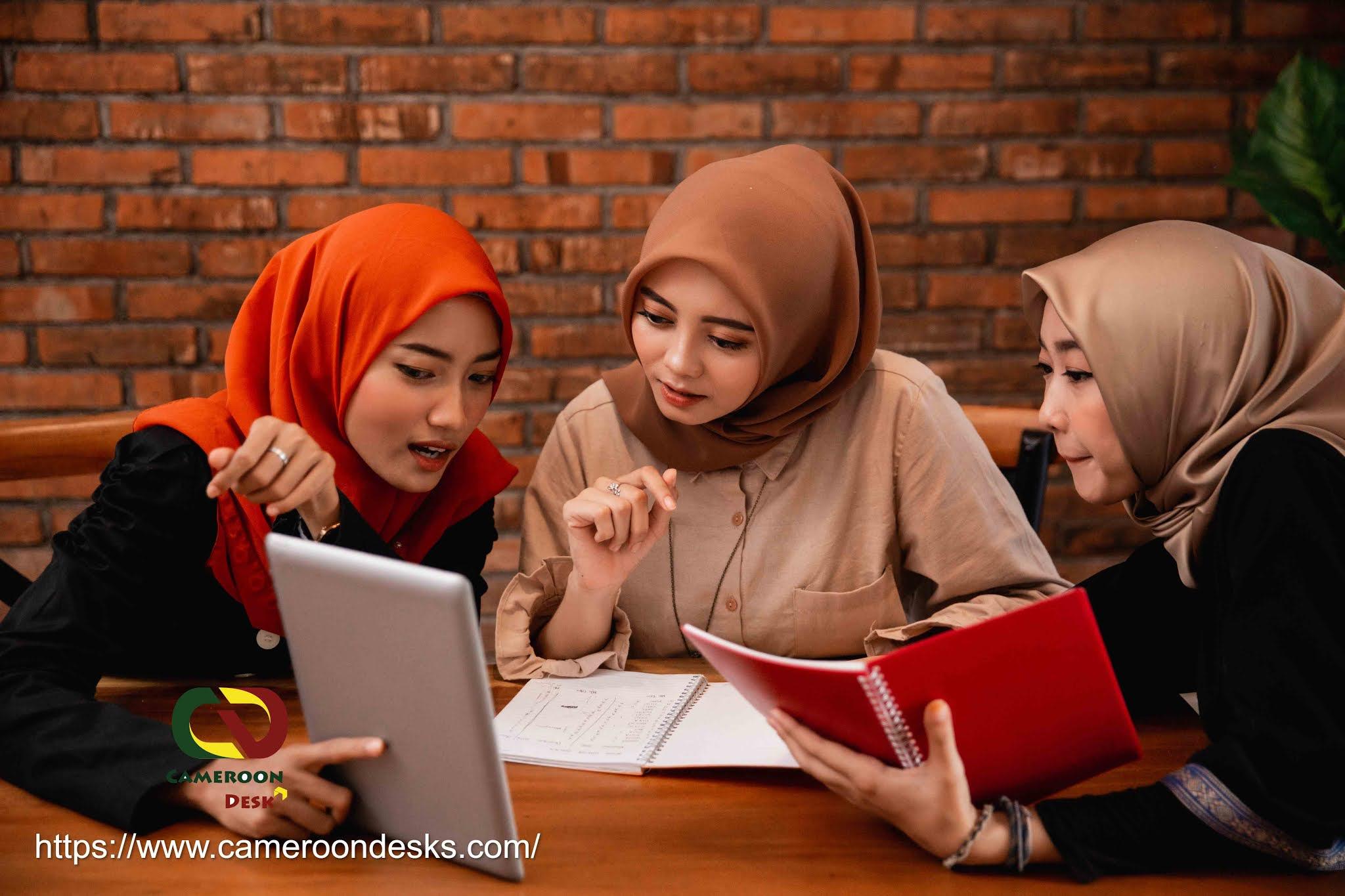 Islamic Development Bank Scholarship 2021