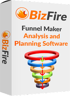 Sales Funnel Maker; Free Sales Funnel Planner; Free Sales Funnel tool; Funnel Maker;