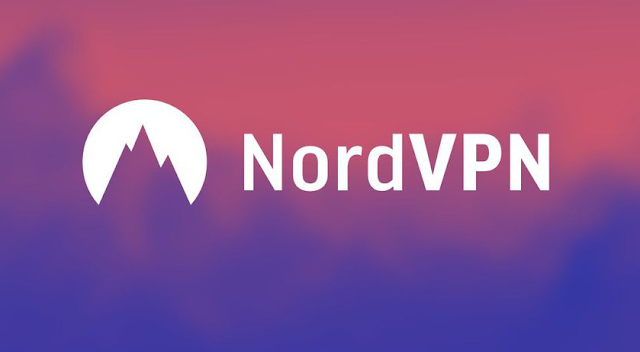 akun nordvpn premium gratis 2020