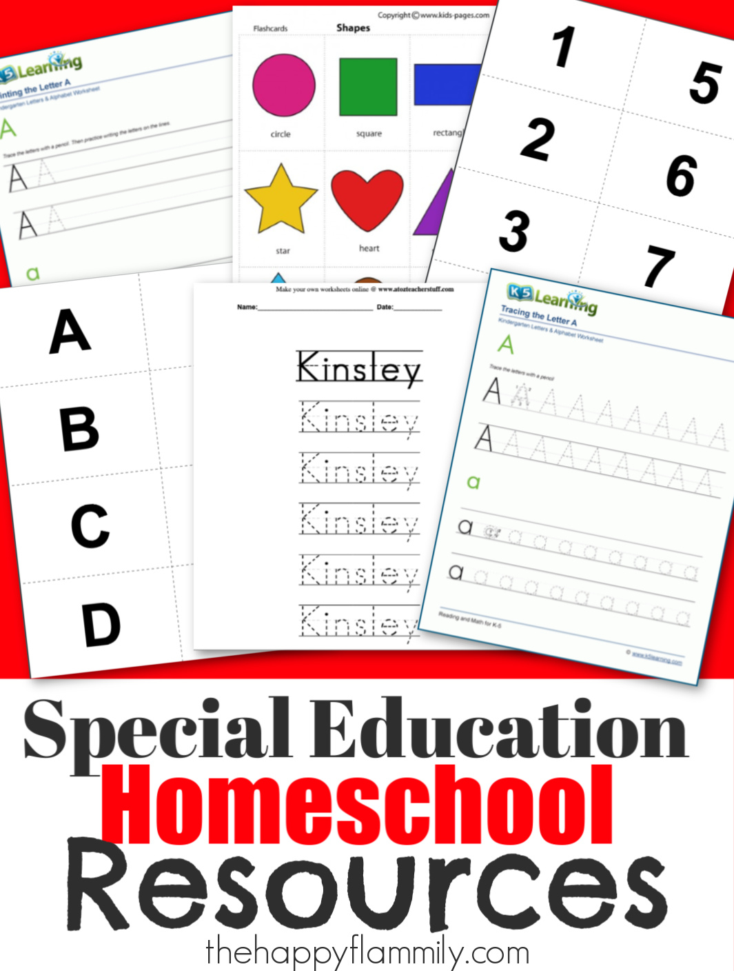 Special needs homeschool ideas. Homeschooling a special needs child. Special education homeschool ideas. Curriculum for special needs education. Free curriculum for special Neds students. Free online school for special needs students. Homeschool special needs California. Homeschool curriculum for learning disabilities. Special needs curriculum ideas. Homeschooling special needs children in Florida. Homeschooling a special needs child in NY. #homeschool #specialneeds #specialeducation #homeschool #learning #flashcards #printables
