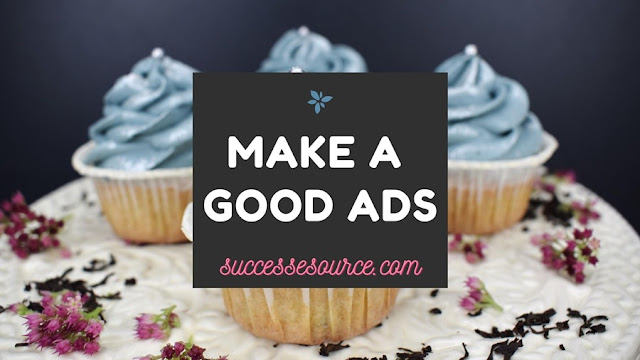 Make-a-good-ads-for-franchises-food