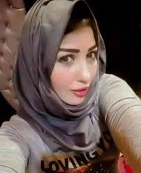 ارملة في السعودية ميسورة الحال مقيمه ابحث عن رجل اربعيني للزواج