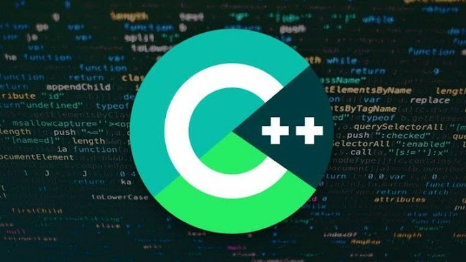 C++ Programming Step By Step From Beginner To Ultimate Level [Free Online Course] - TechCracked