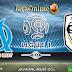 Prediksi Olympique Marseille vs Angers