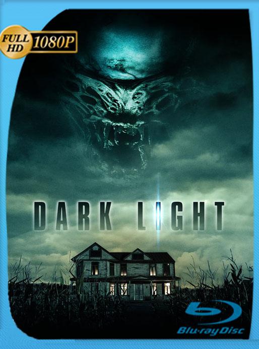 En la Oscuridad (Dark Light) (2019) HD 1080p Latino [GoogleDrive] [tomyly]