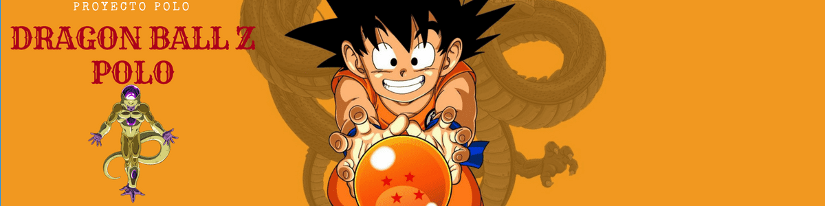 descargar dragon ball z
