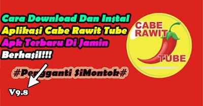 download cabe rawit apk, cabe rawit apk pure, apk sfile, jalan tikus, mod, v9.8, sfile mobi, v4, v9, aplikasi, android, dewasa,cabe rawit tube,