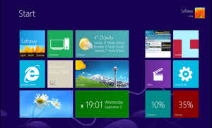 Windows 8 UX Pack 8.0 Download