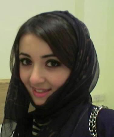 https://1.bp.blogspot.com/-LNymlTk4VmU/UOnzFSilKLI/AAAAAAAABaM/9LR08DFimPk/s1600/20+pictures+of+beautiful+girls+Egypt++%25285%2529.jpg