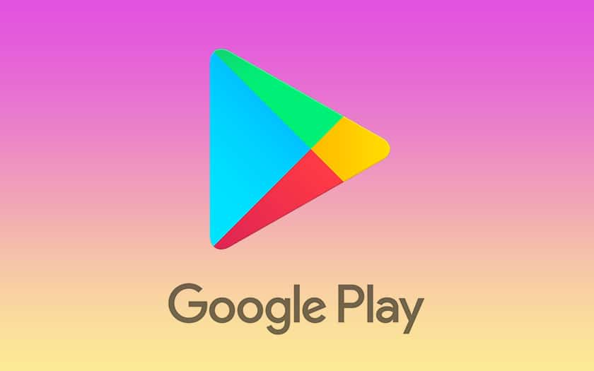 كيفية إنشاء حساب على متجر Google Play