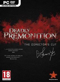 eadly-premonition-the-directors-cut-pc-cover-www.ovagames.com