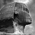 Γεωλογικά στοιχεία δείχνουν ότι η Μεγάλη Σφίγγα είναι 800.000 ετών