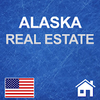 Alaska Real Estate Apk free Download for Android