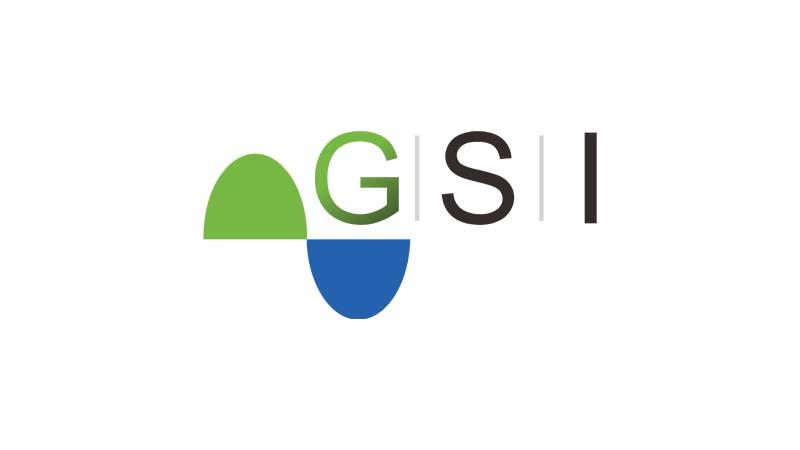 Lowongan Kerja PT Gunung Samudera Internasional (GSI Group)
